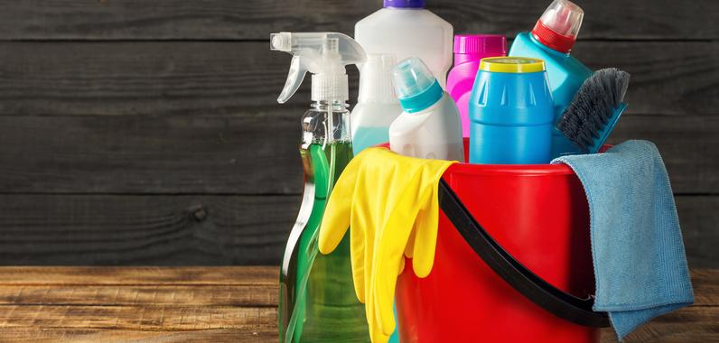 Quelles sont les lois pour le nettoyage des copropriétés ?